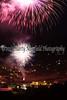 Fireworks 2017-3543