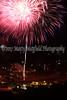 Fireworks 2017-3530