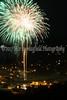 Fireworks 2017-3519