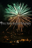 Fireworks 2017-3430