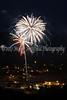 Fireworks 2017-3392
