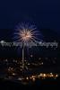 Fireworks 2017-3342