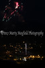 Fireworks 2017-3432