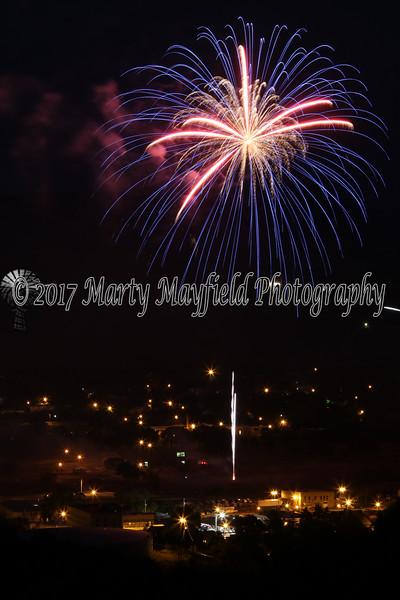 Fireworks 2017-3412