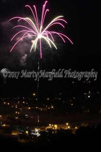 Fireworks 2017-3501