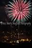Fireworks 2017-3436