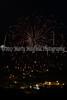 Fireworks 2017-3459