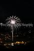 Fireworks 2017-3511