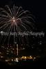 Fireworks 2017-3497