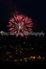 Fireworks 2017-3355