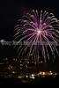 Fireworks 2017-3476