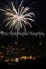 Fireworks 2017-3486