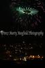 Fireworks 2017-3455