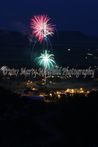 Fireworks 2017-3337