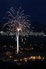 Fireworks 2017-3350