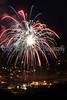 Fireworks 2017-3484