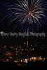 Fireworks 2017-3413