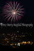 Fireworks 2017-3419