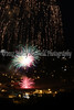 Fireworks 2017-3542