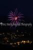 Fireworks 2017-3378
