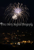 Fireworks 2017-3418