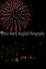 Fireworks 2017-3516