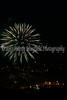 Fireworks 2017-3402