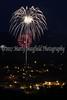 Fireworks 2017-3386