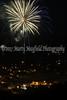 Fireworks 2017-3480