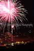 Fireworks 2017-3531