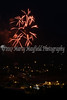 Fireworks 2017-3401