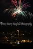 Fireworks 2017-3458