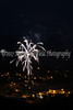Fireworks 2017-3389