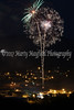 Fireworks 2017-3444