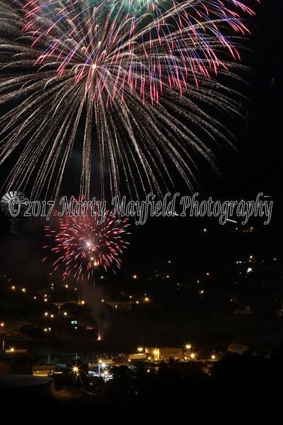 Fireworks 2017-3547