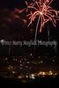 Fireworks 2017-3441