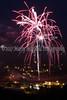 Fireworks 2017-3406