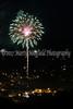 Fireworks 2017-3495