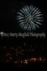 Fireworks 2017-3461