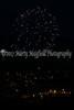 Fireworks 2017-3347