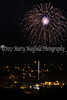 Fireworks 2017-3467