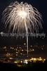 Fireworks 2017-3451