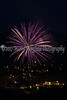 Fireworks 2017-3367