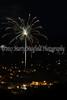 Fireworks 2017-3479