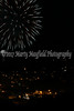 Fireworks 2017-3508