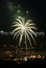 Fireworks 2017-3456