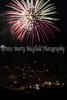 Fireworks 2017-3421