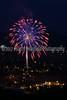 Fireworks 2017-3346