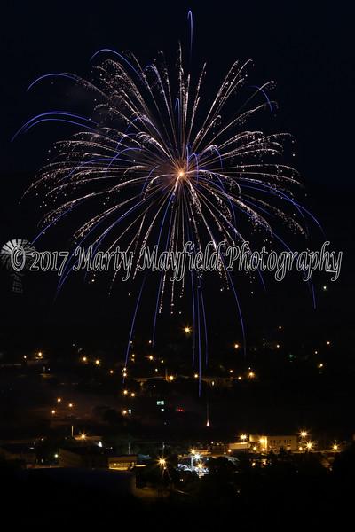 Fireworks 2017-3409