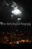 Fireworks 2017-3465